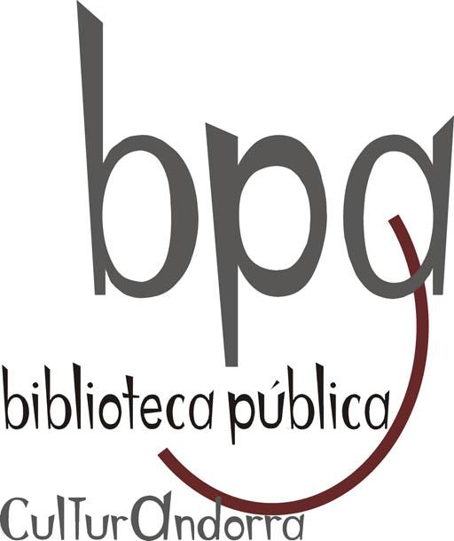 Biblioteca Pública Municipal de Andorra (Teruel)