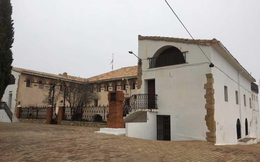 Se aprueba la adjudicación de la gestión del Hotel San Macario de Andorra